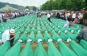 srebrenica-genocid-4