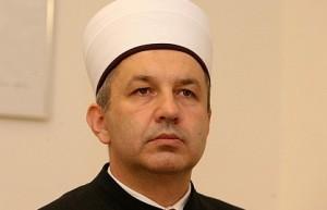 muftija-nedzad-grabus