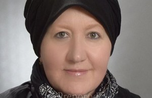 zehra-alispahic