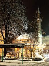 170px-Sarajevo_Ferhad-begova-Mosque02